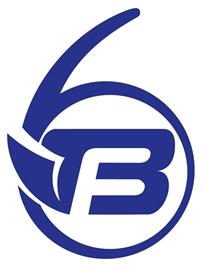 fb6_logo_blue-small